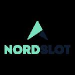 Nordslot Casino